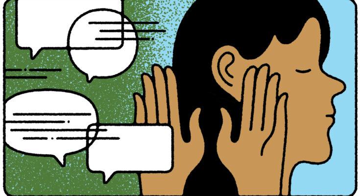 7 mauvais conseils de carrière que les femmes devraient ignorer
