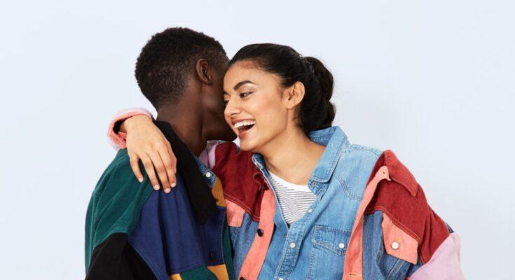 12 conseils pour avoir une bonne relation, racontés par des femmes amoureuses