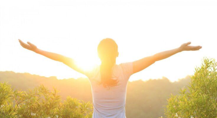 Les 7 meilleurs conseils pour vivre une vie heureuse