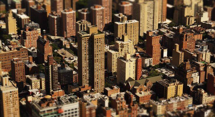 investissement immobilier ecologie